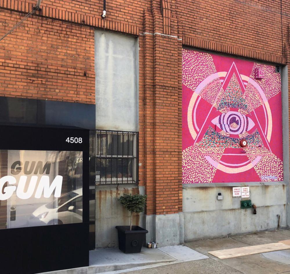 film-studios-in-brooklyn-nyc.png