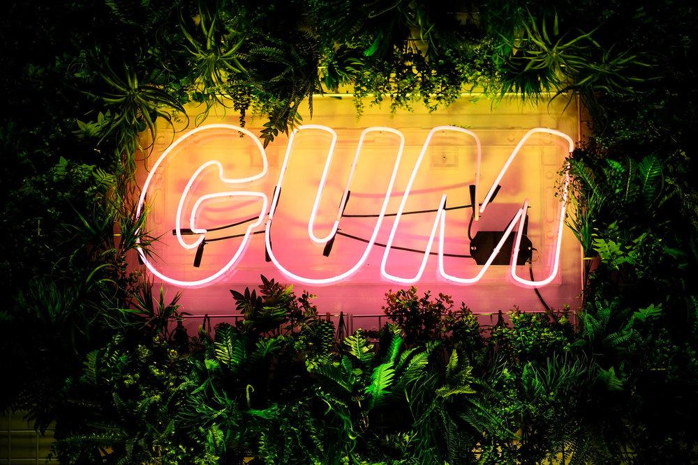 gum-film-studios-3-anniversary.jpg