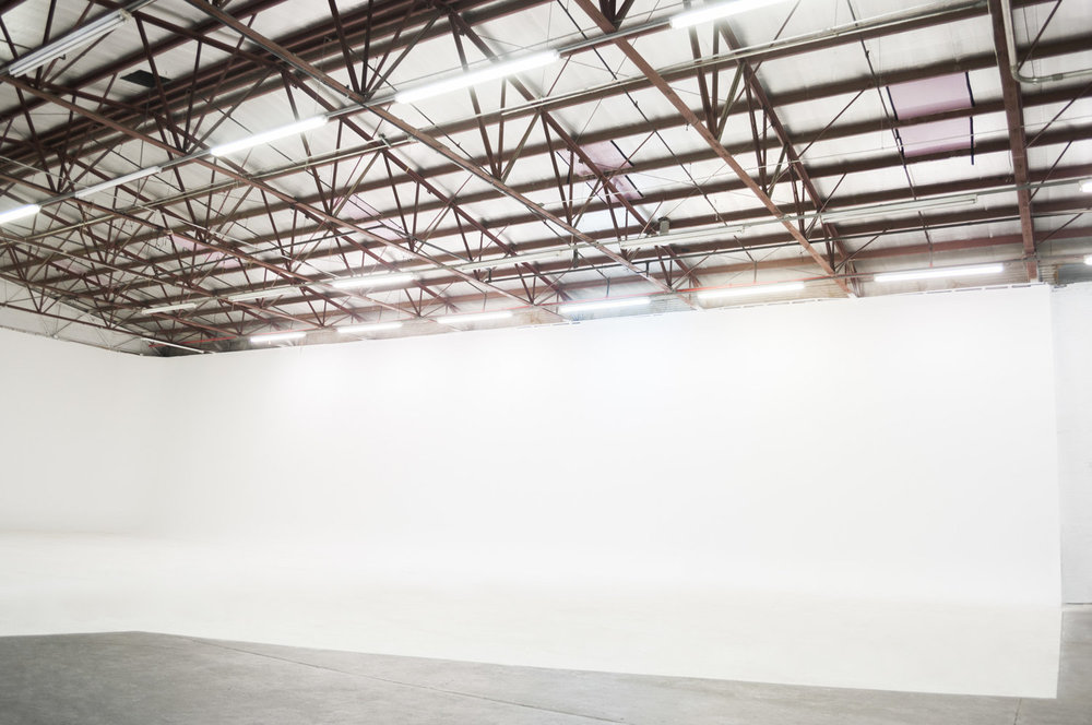 Film Studios NYC - GUM