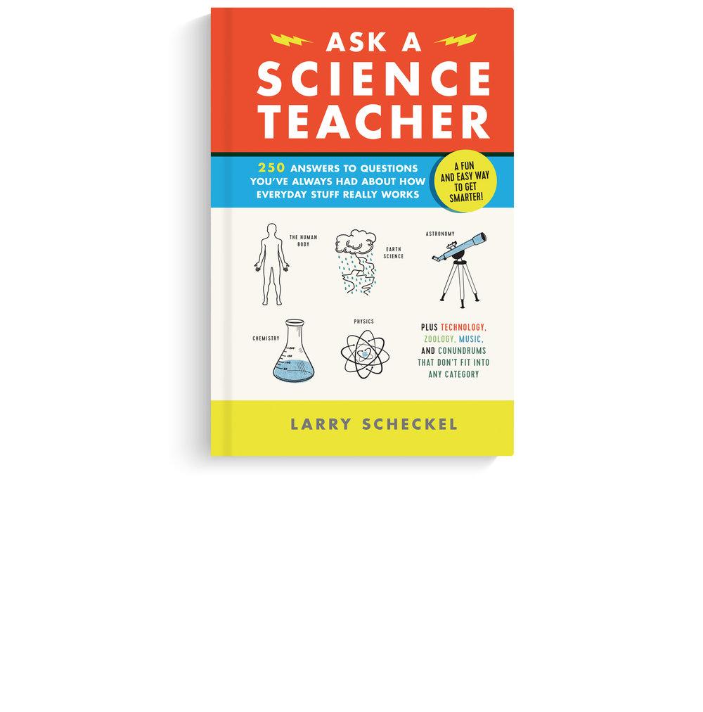 ask a science teacher.jpg