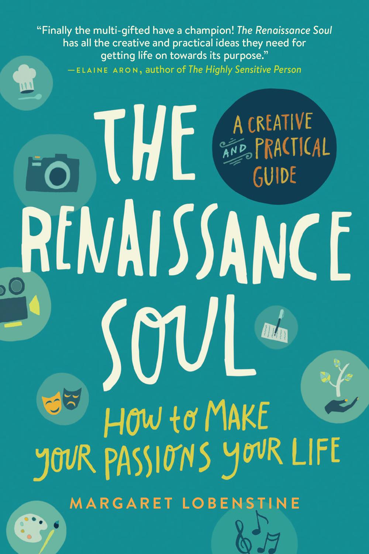renaissance+soul+cover.jpg