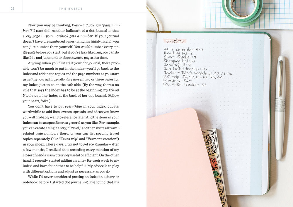 Pages from Dot Journaling-1.jpg