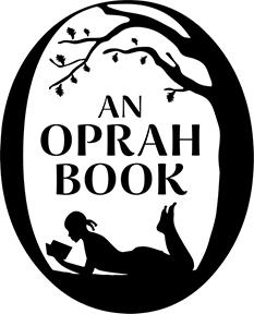 oprah+logo.jpg