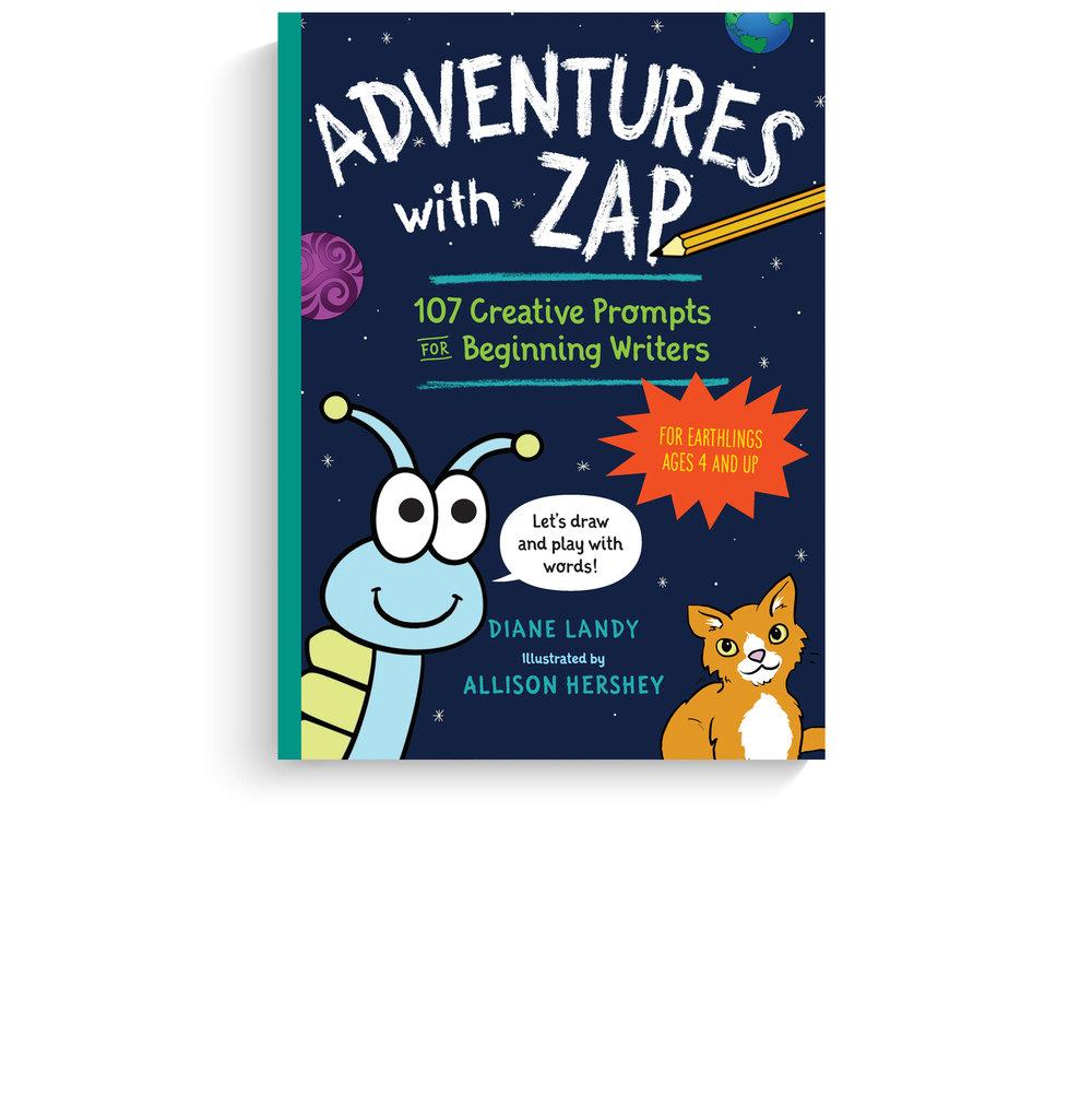 adventures with zap.jpg