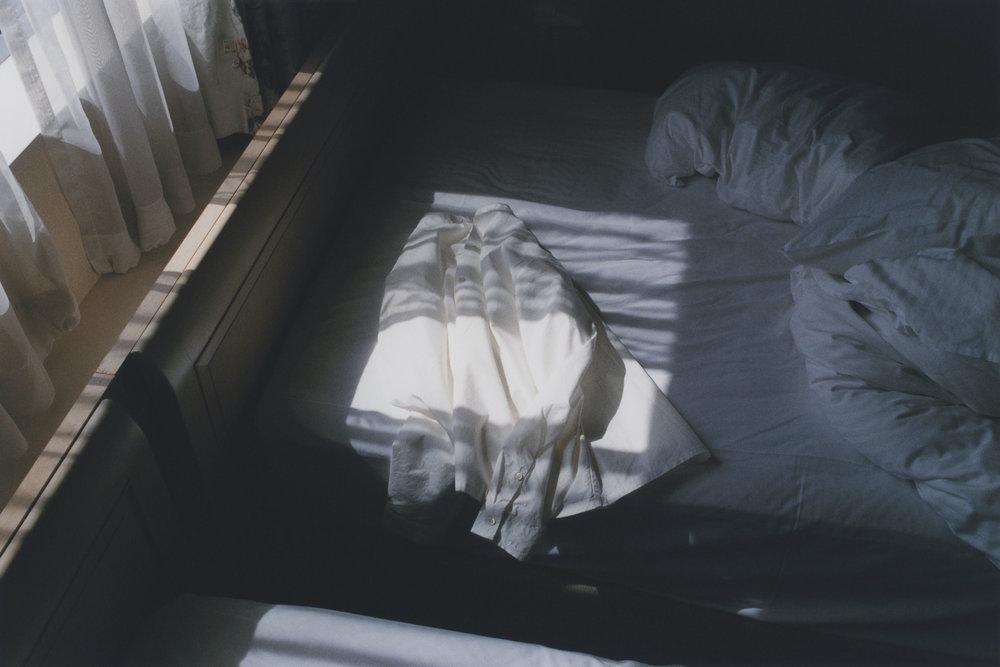 白いシャツ.jpg