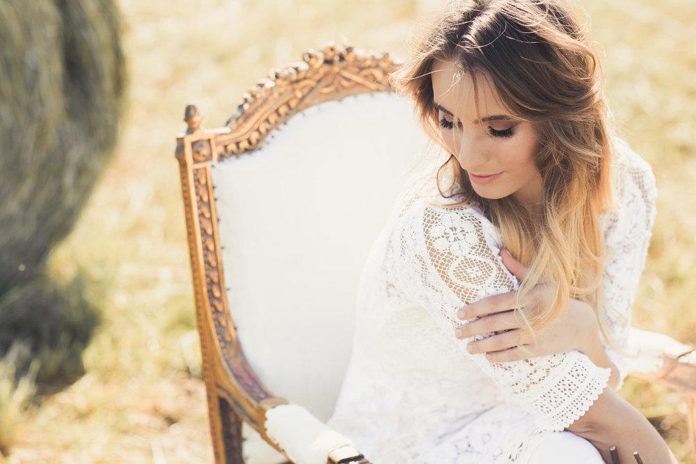 Lost In Paris Bridal Wedding Dress Designer Jack Gilchrist Photography Merribee