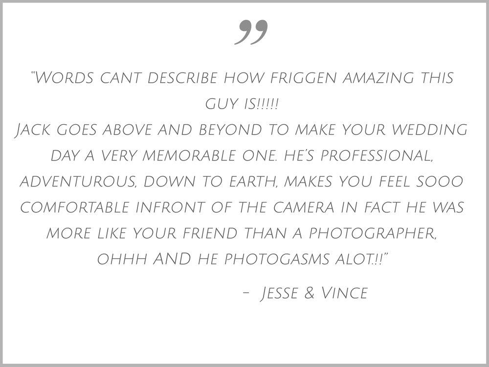Jesse & Vince.jpg