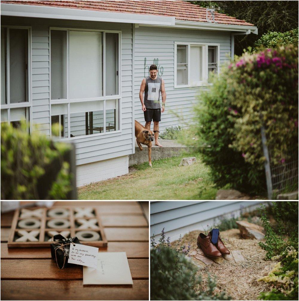 Bushbank Southern Highlands South Coast Wedding Jack Gilchrist Photography Sydney_0279.jpg
