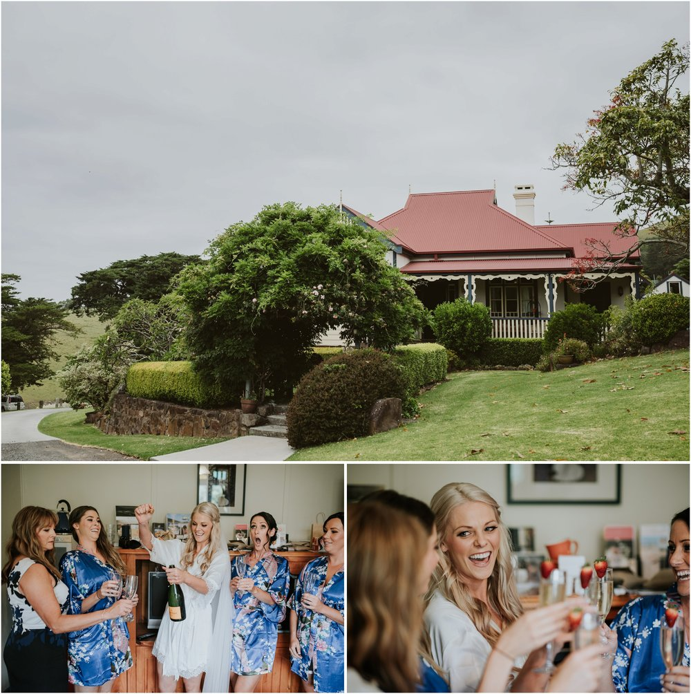 Bushbank Southern Highlands South Coast Wedding Jack Gilchrist Photography Sydney_0287.jpg