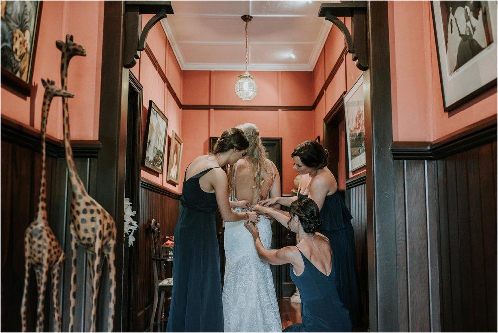 Bushbank Southern Highlands South Coast Wedding Jack Gilchrist Photography Sydney_0294.jpg