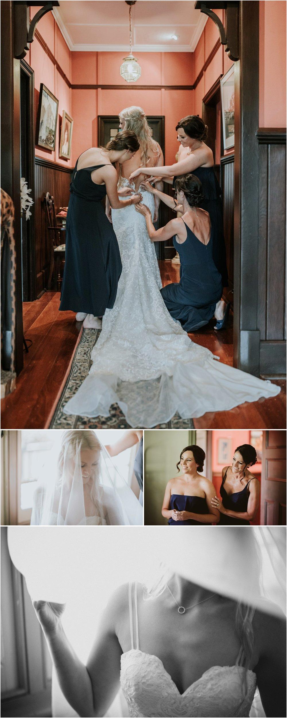 Bushbank Southern Highlands South Coast Wedding Jack Gilchrist Photography Sydney_0296.jpg