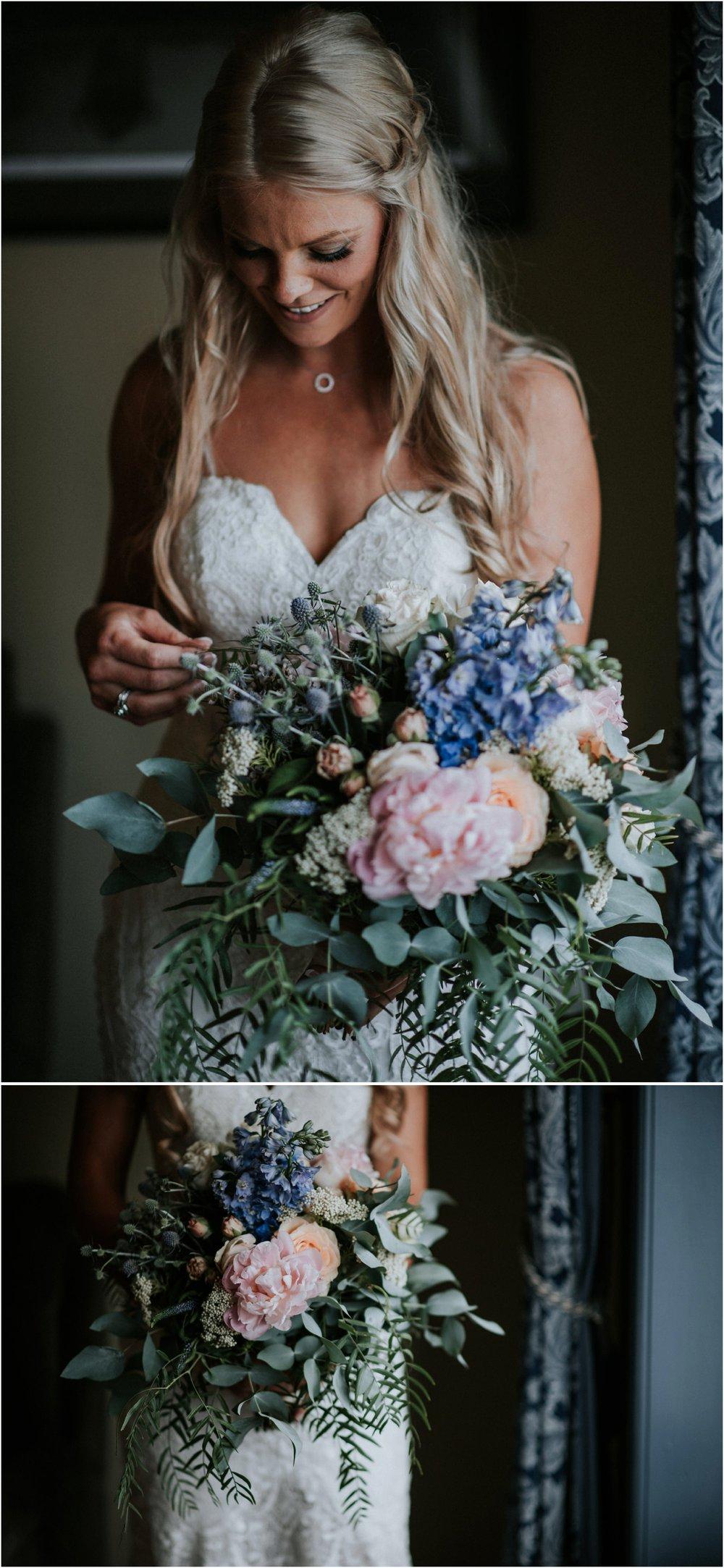 Bushbank Southern Highlands South Coast Wedding Jack Gilchrist Photography Sydney_0297.jpg