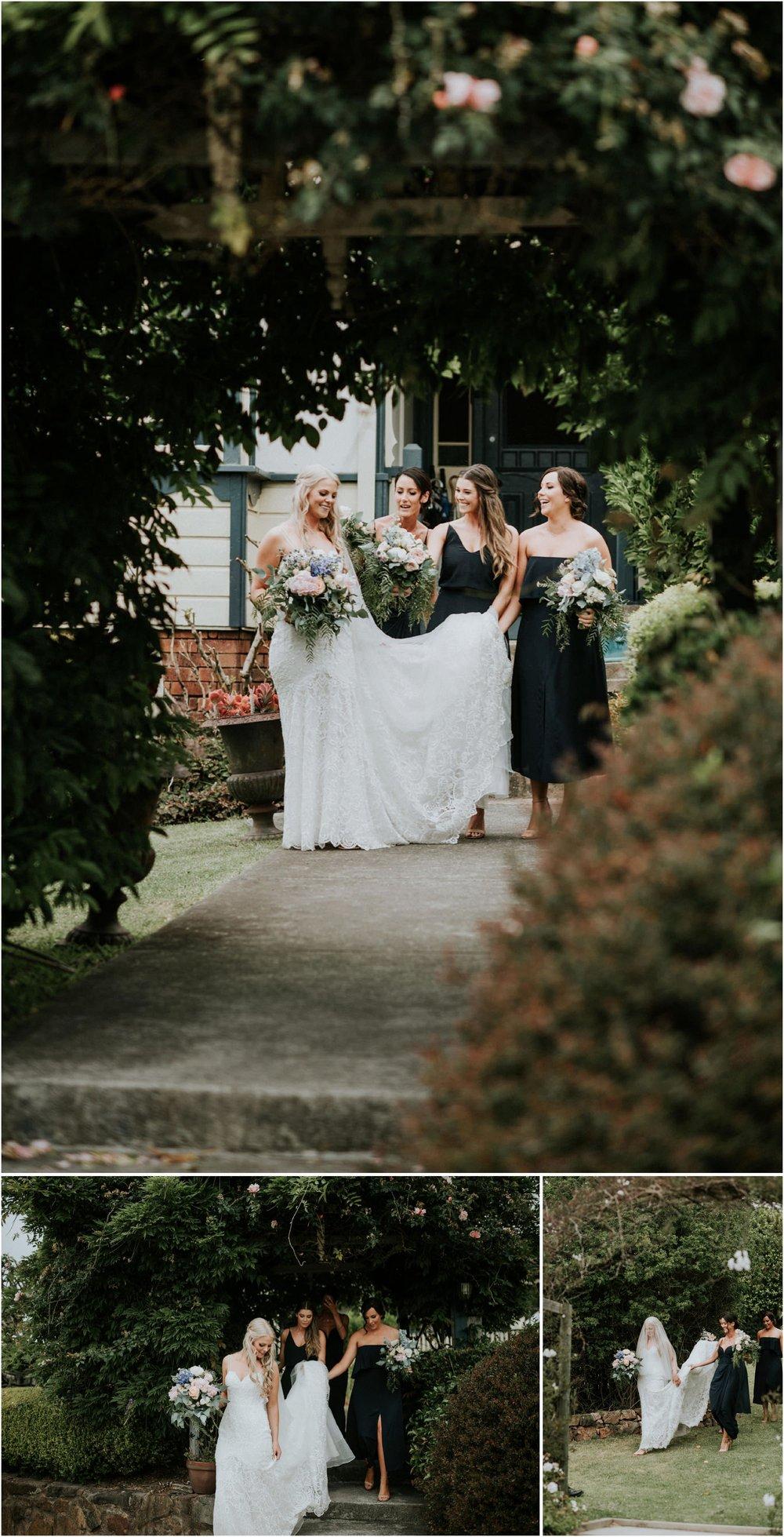 Bushbank Southern Highlands South Coast Wedding Jack Gilchrist Photography Sydney_0298.jpg
