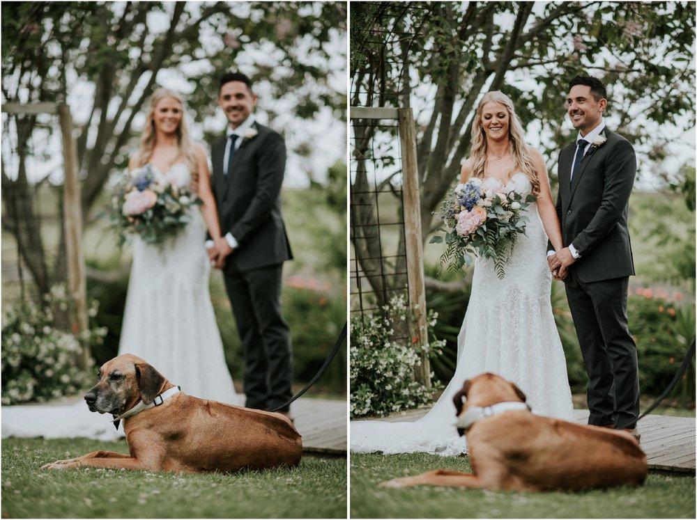 Bushbank Southern Highlands South Coast Wedding Jack Gilchrist Photography Sydney_0303.jpg