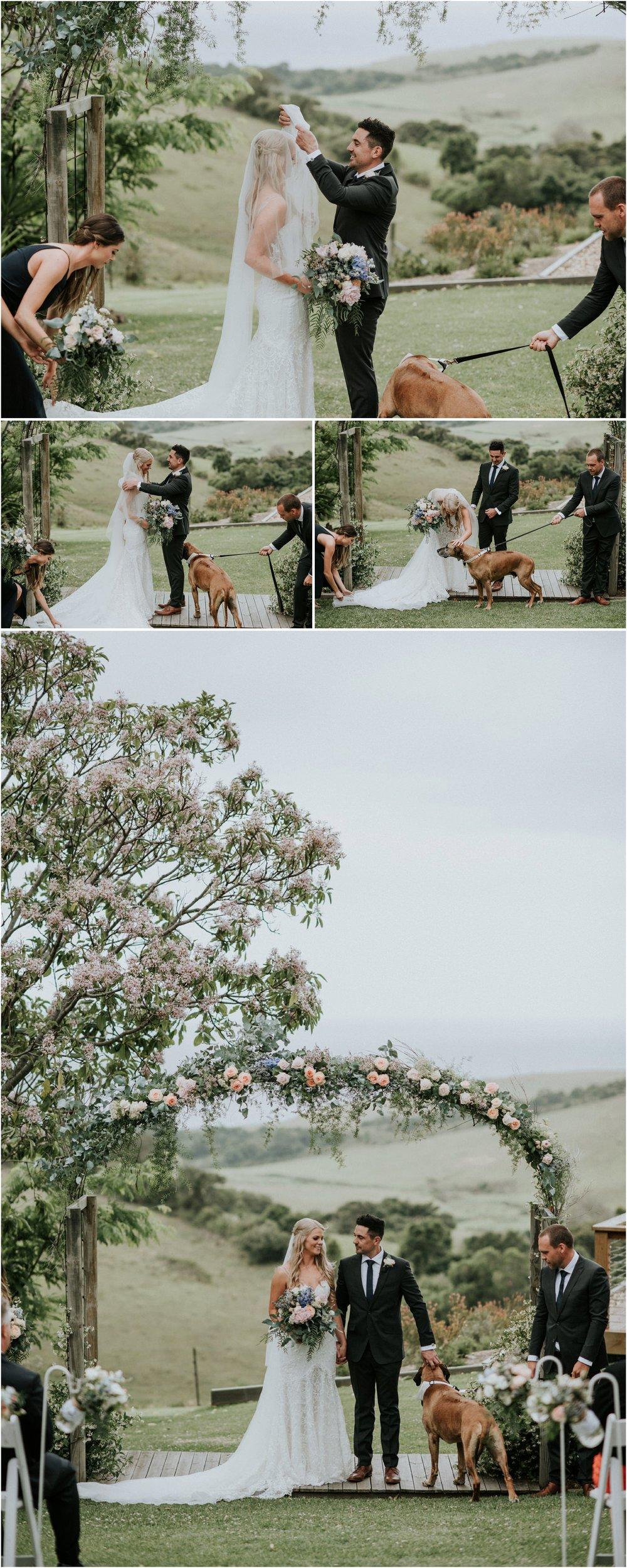 Bushbank Southern Highlands South Coast Wedding Jack Gilchrist Photography Sydney_0301.jpg