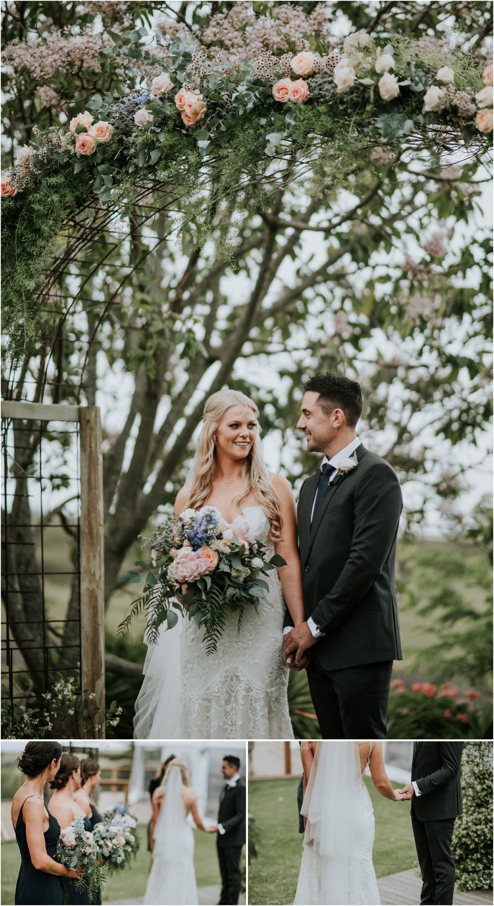 Bushbank Southern Highlands South Coast Wedding Jack Gilchrist Photography Sydney_0304.jpg