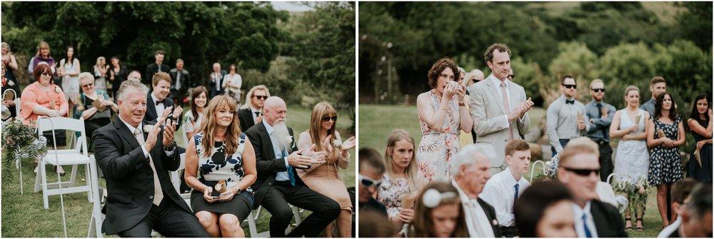 Bushbank Southern Highlands South Coast Wedding Jack Gilchrist Photography Sydney_0306.jpg