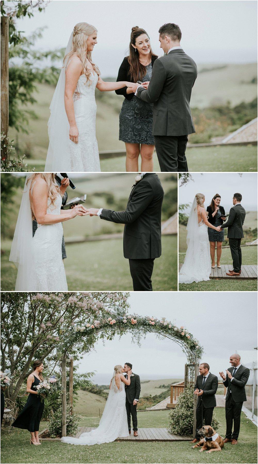Bushbank Southern Highlands South Coast Wedding Jack Gilchrist Photography Sydney_0305.jpg