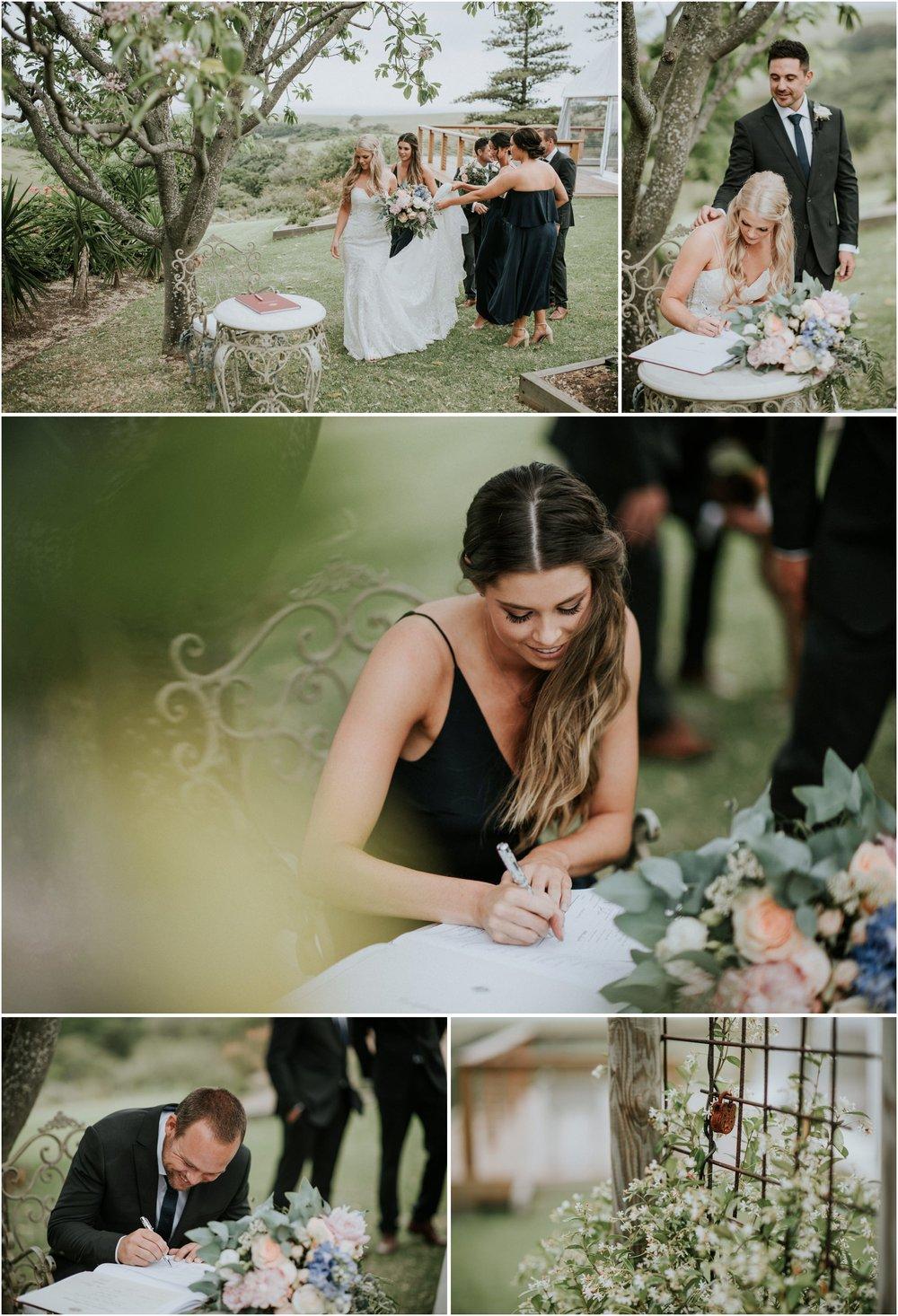 Bushbank Southern Highlands South Coast Wedding Jack Gilchrist Photography Sydney_0307.jpg