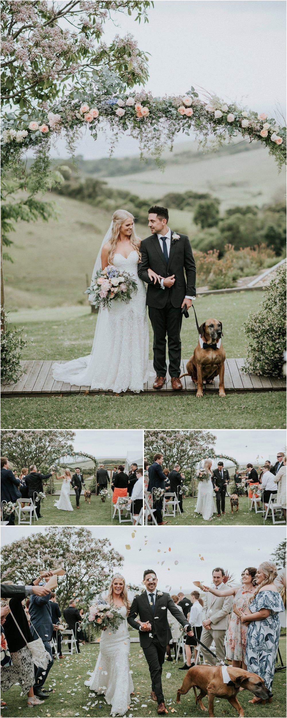 Bushbank Southern Highlands South Coast Wedding Jack Gilchrist Photography Sydney_0308.jpg