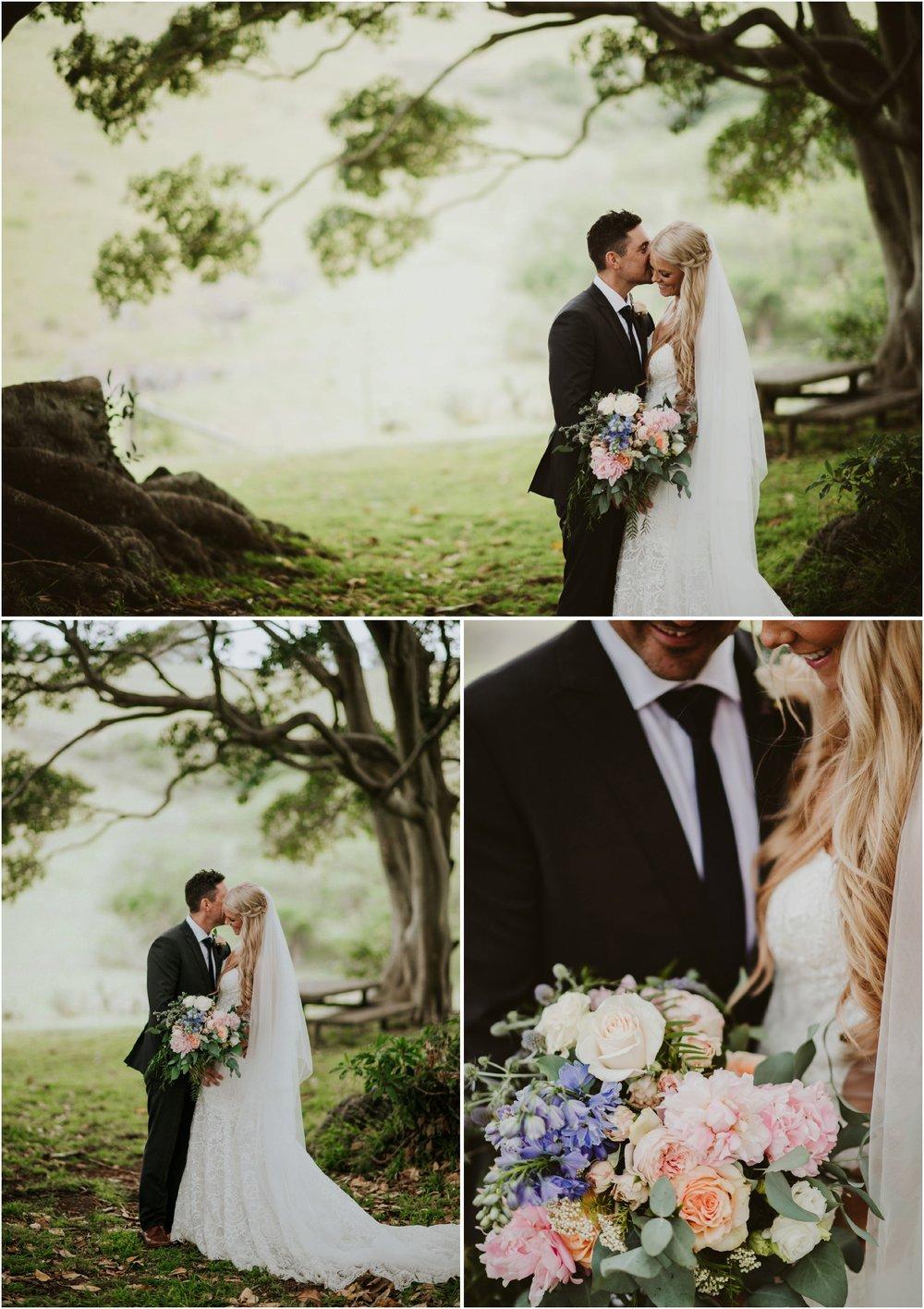 Bushbank Southern Highlands South Coast Wedding Jack Gilchrist Photography Sydney_0310.jpg
