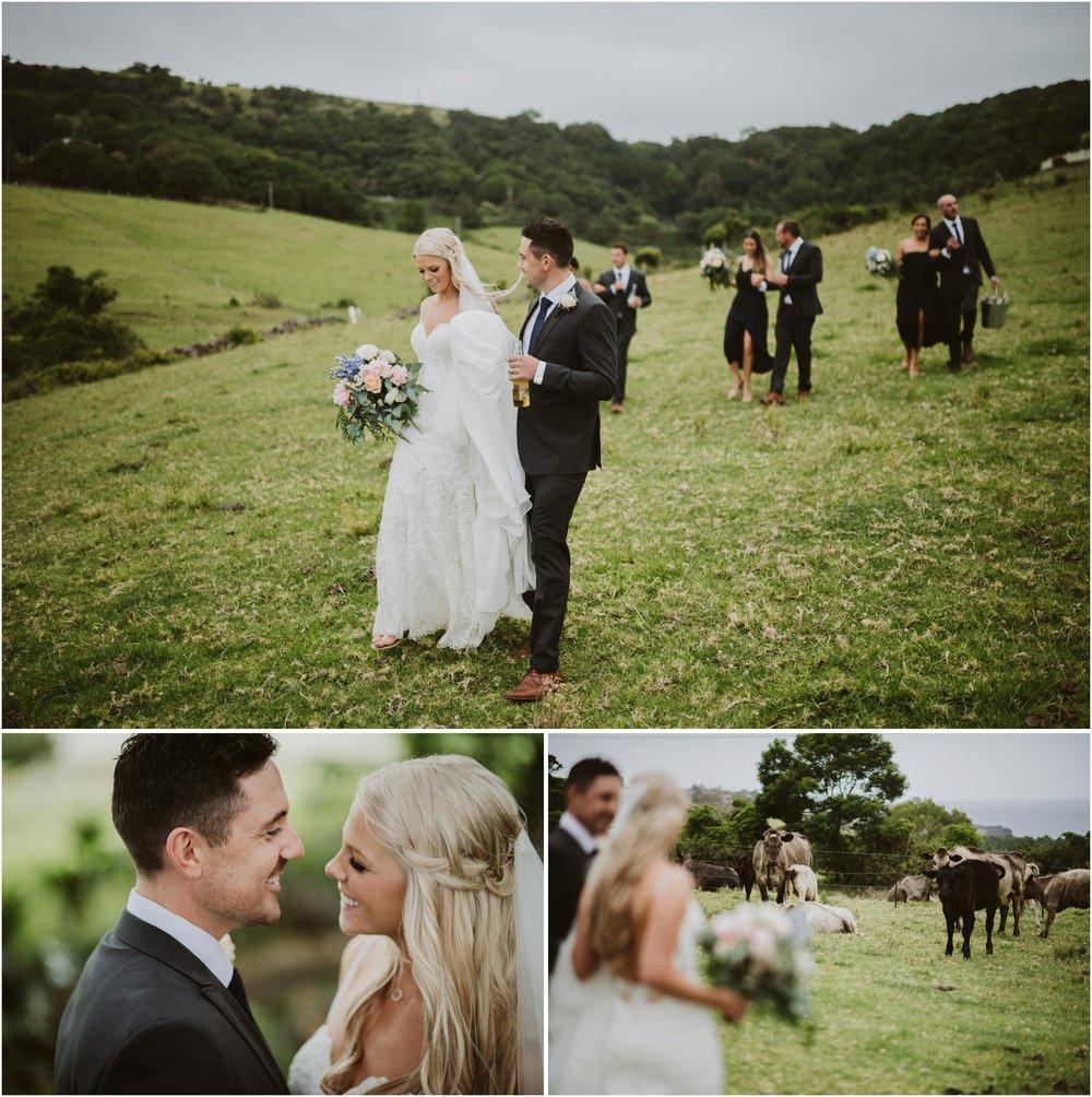 Bushbank Southern Highlands South Coast Wedding Jack Gilchrist Photography Sydney_0312.jpg