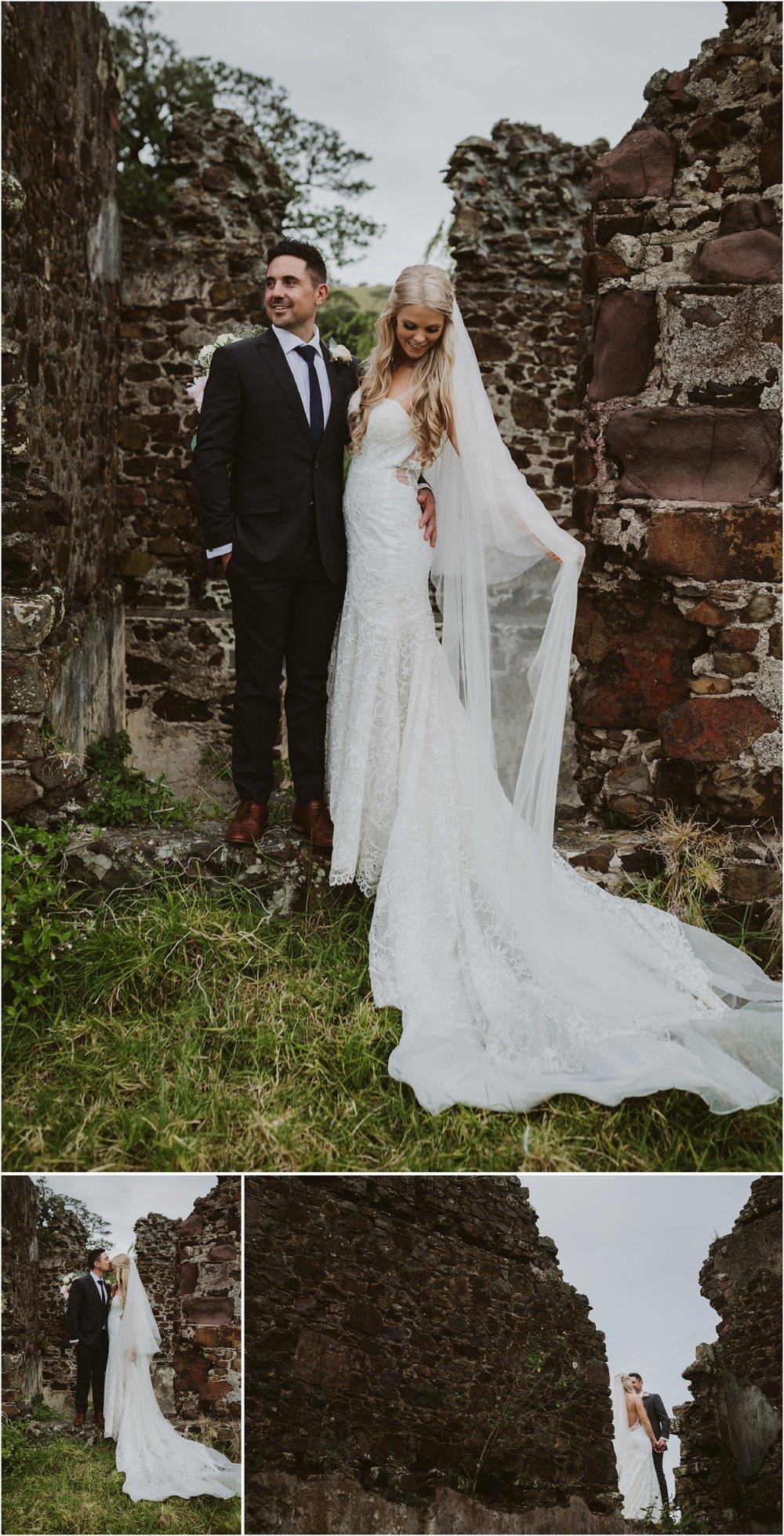 Bushbank Southern Highlands South Coast Wedding Jack Gilchrist Photography Sydney_0314.jpg