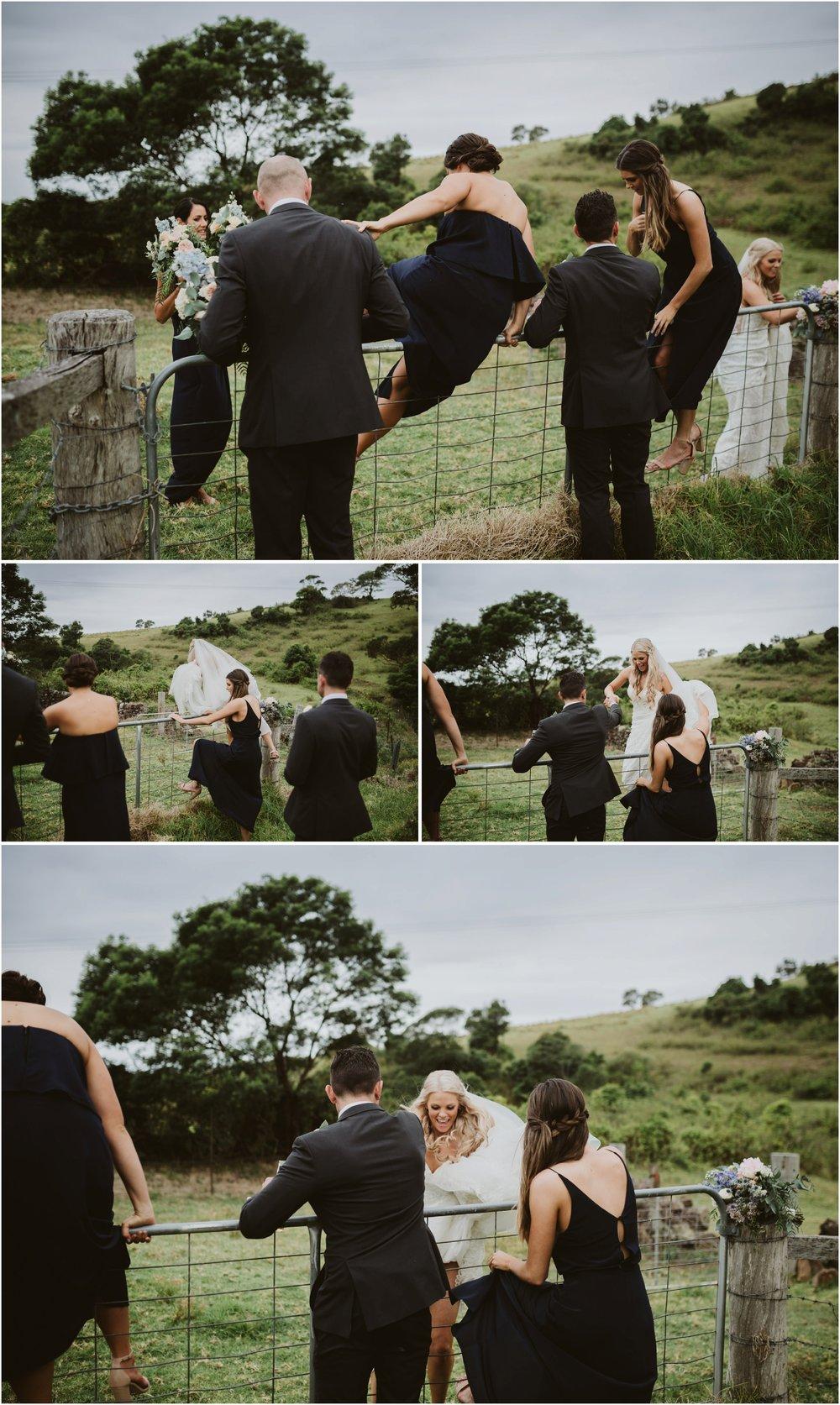 Bushbank Southern Highlands South Coast Wedding Jack Gilchrist Photography Sydney_0315.jpg