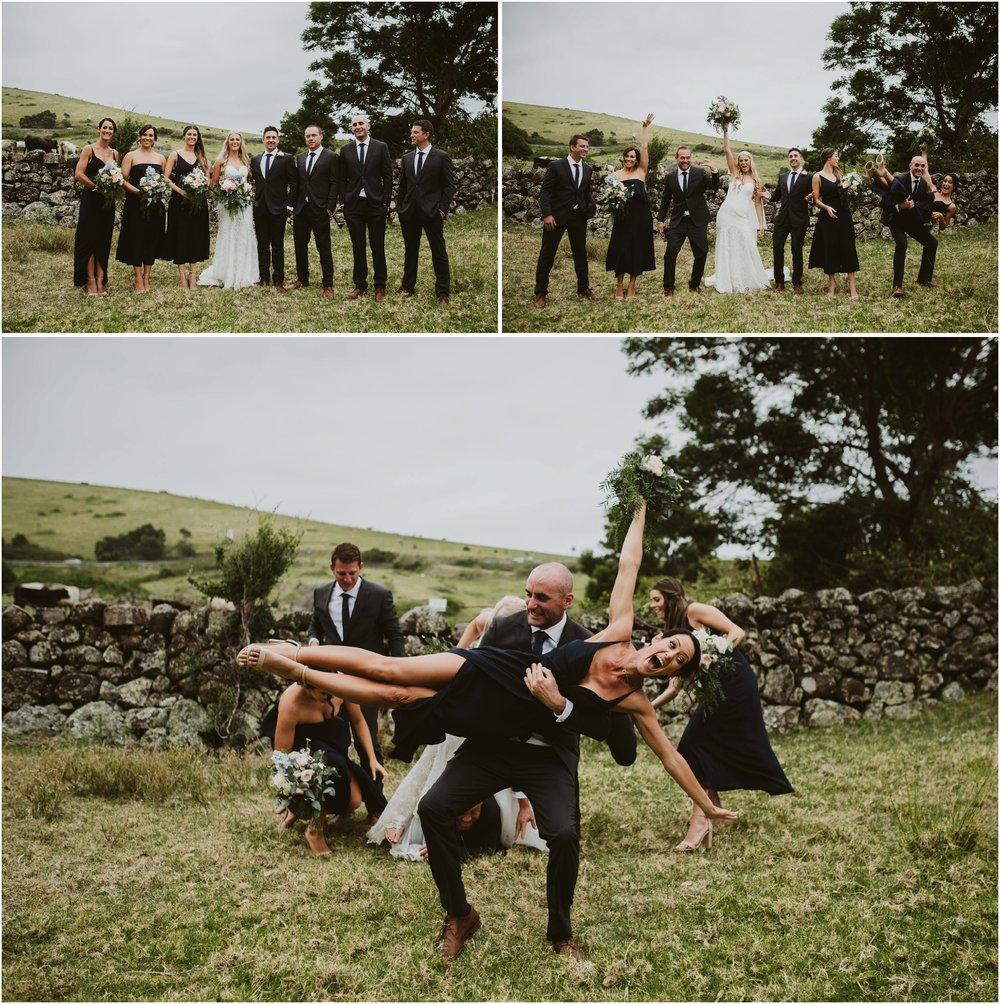 Bushbank Southern Highlands South Coast Wedding Jack Gilchrist Photography Sydney_0316.jpg