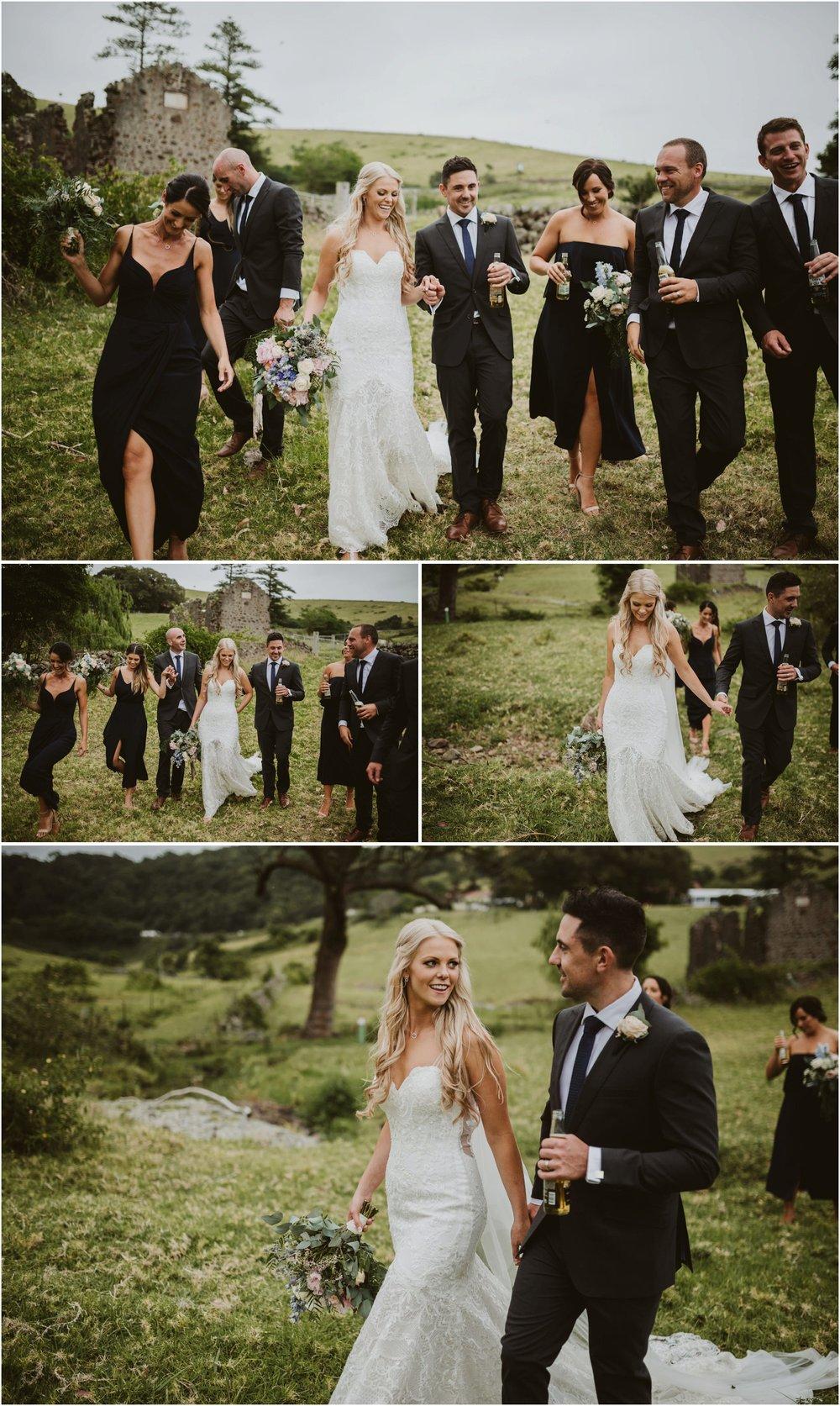 Bushbank Southern Highlands South Coast Wedding Jack Gilchrist Photography Sydney_0318.jpg