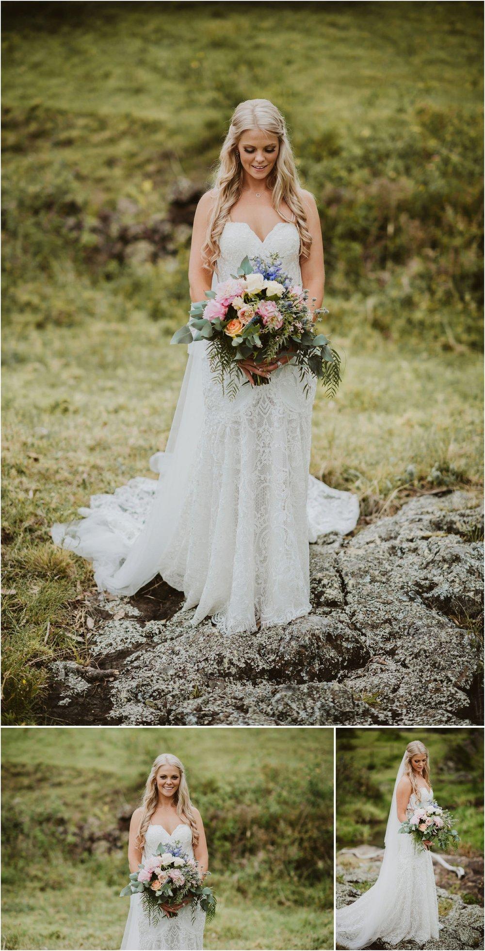 Bushbank Southern Highlands South Coast Wedding Jack Gilchrist Photography Sydney_0320.jpg