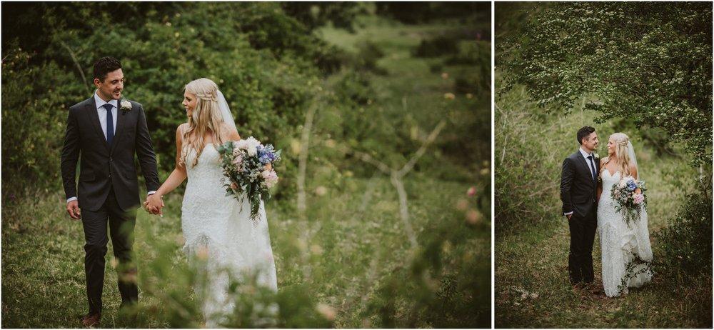 Bushbank Southern Highlands South Coast Wedding Jack Gilchrist Photography Sydney_0322.jpg