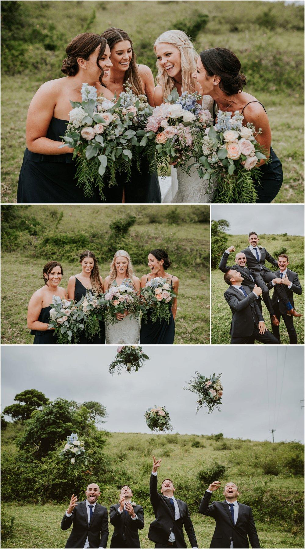 Bushbank Southern Highlands South Coast Wedding Jack Gilchrist Photography Sydney_0321.jpg