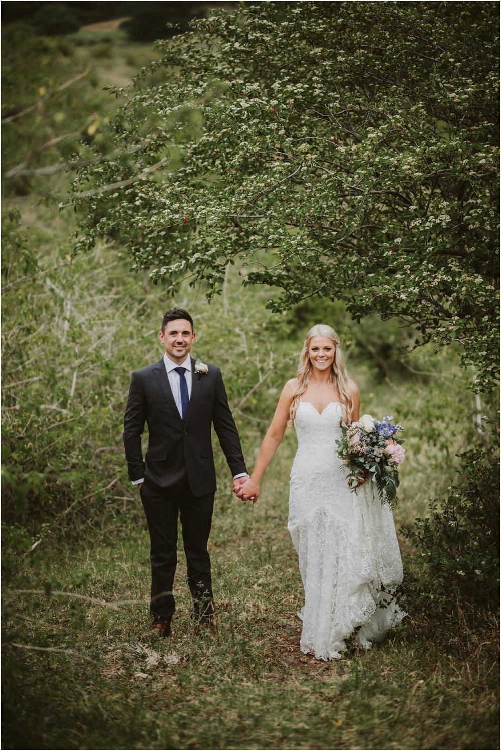 Bushbank Southern Highlands South Coast Wedding Jack Gilchrist Photography Sydney_0323.jpg