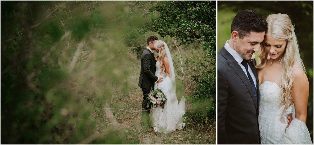 Bushbank Southern Highlands South Coast Wedding Jack Gilchrist Photography Sydney_0324.jpg