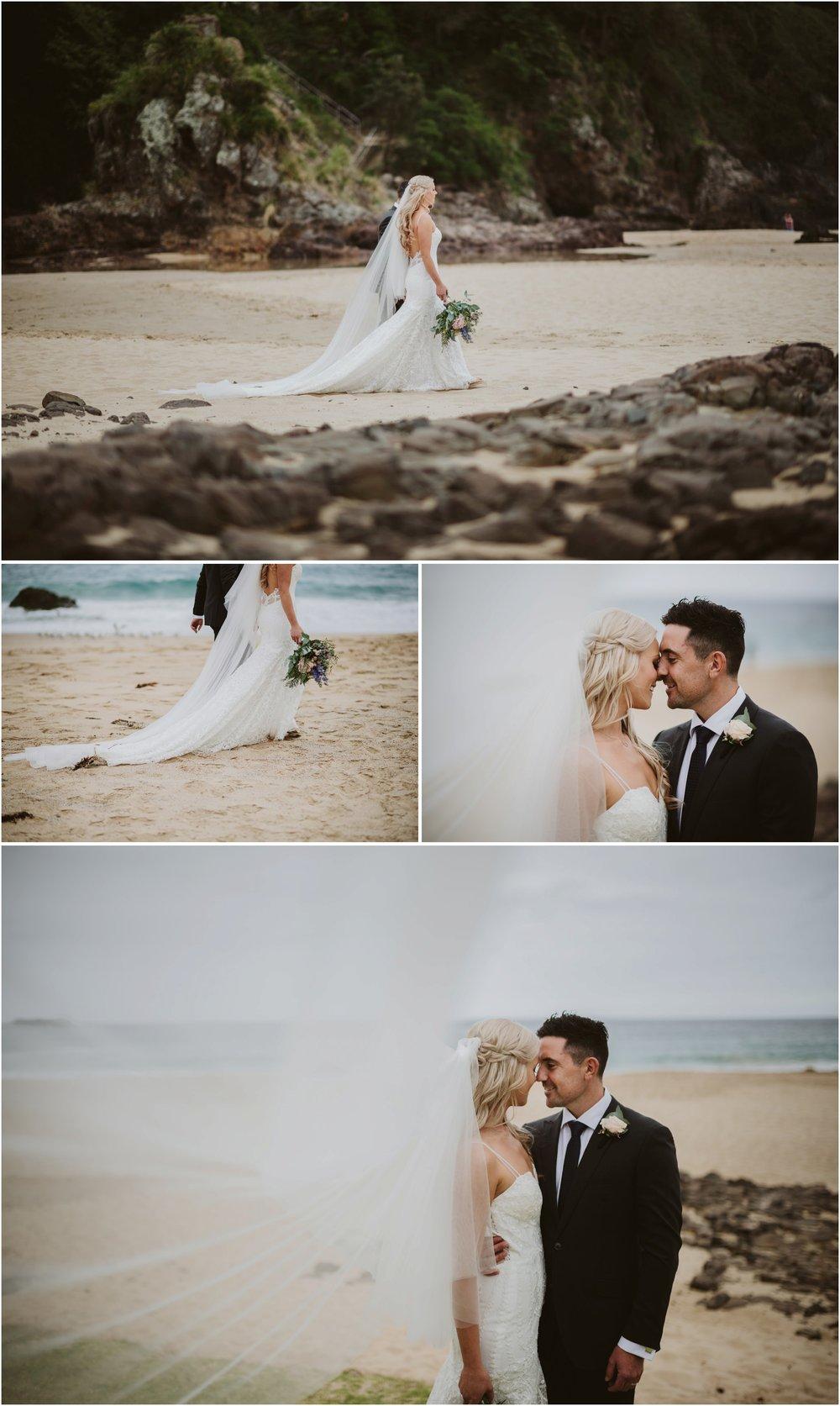 Bushbank Southern Highlands South Coast Wedding Jack Gilchrist Photography Sydney_0327.jpg