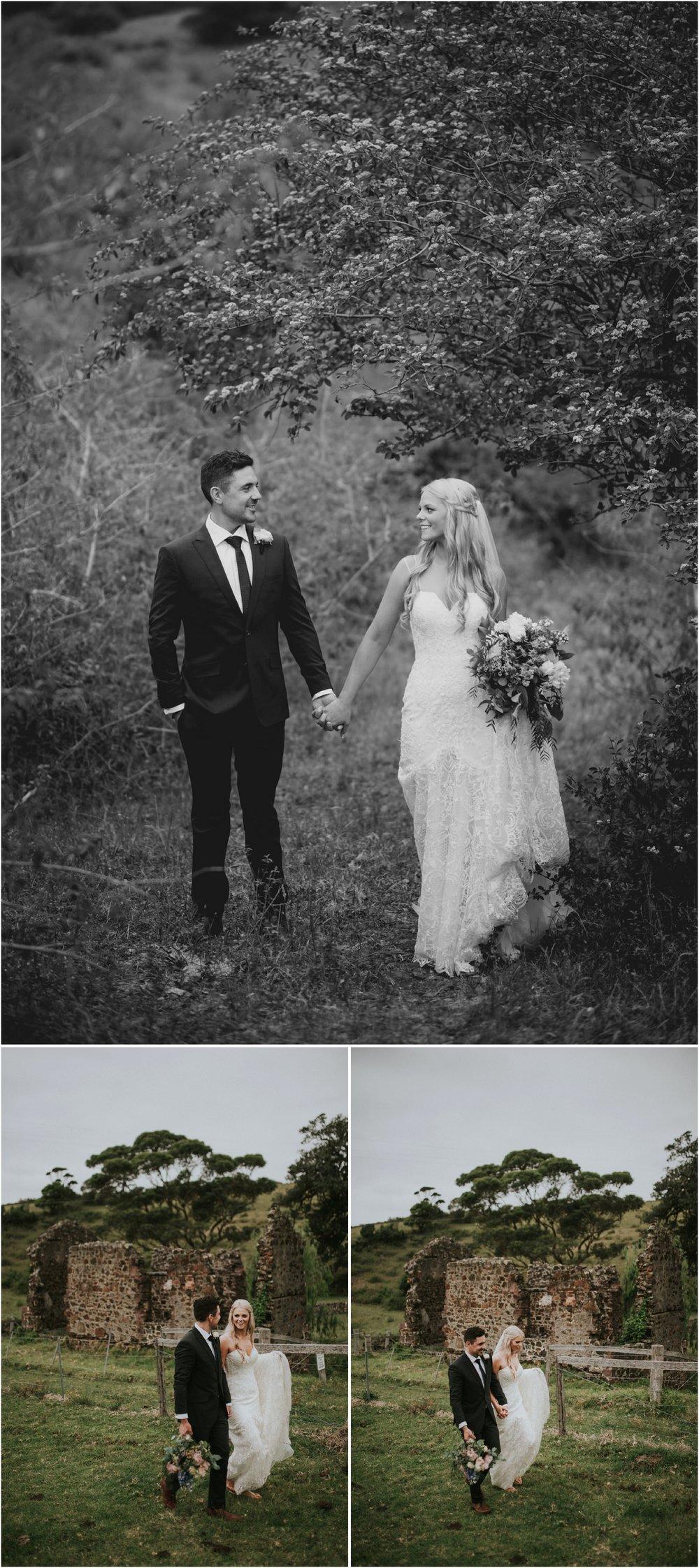 Bushbank Southern Highlands South Coast Wedding Jack Gilchrist Photography Sydney_0326.jpg