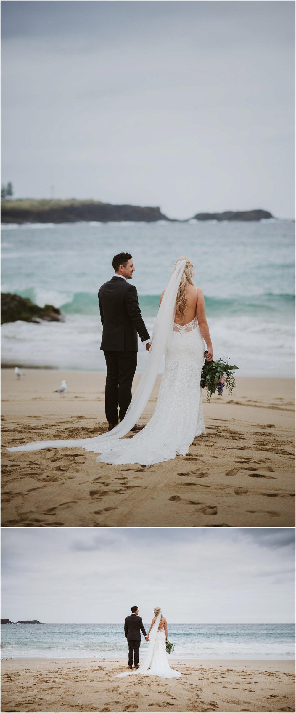 Bushbank Southern Highlands South Coast Wedding Jack Gilchrist Photography Sydney_0329.jpg