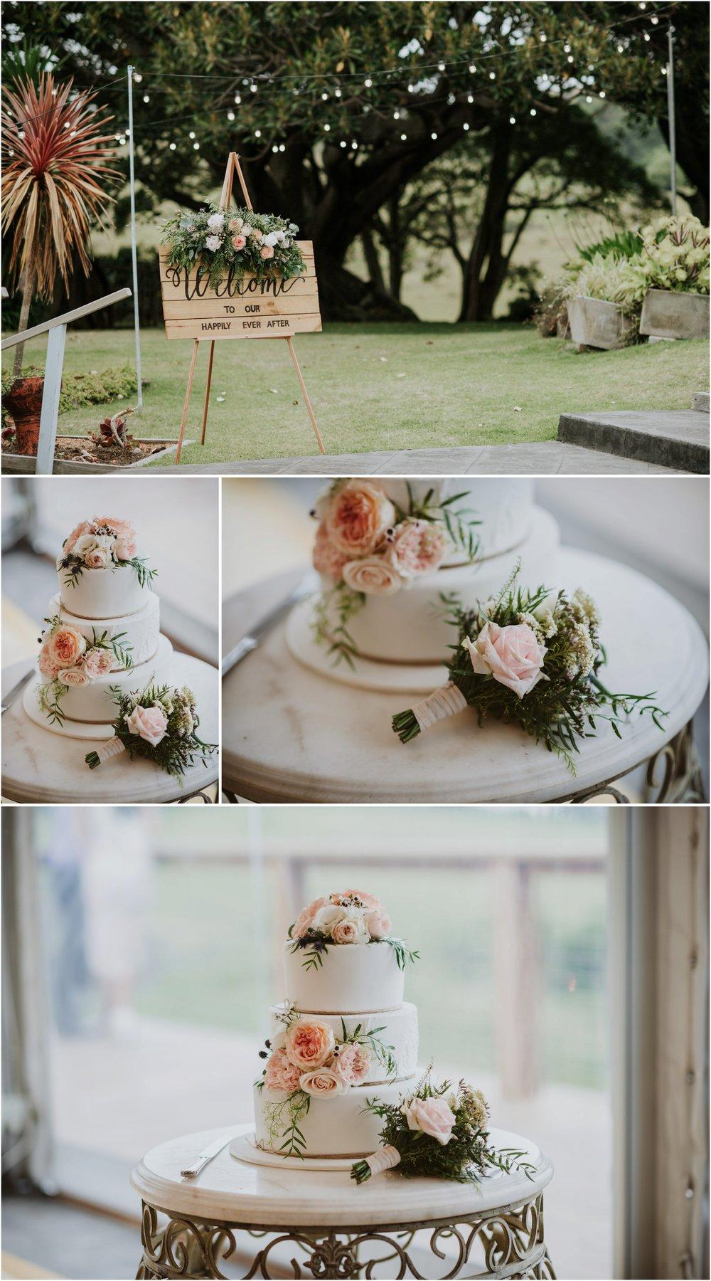 Bushbank Southern Highlands South Coast Wedding Jack Gilchrist Photography Sydney_0331.jpg