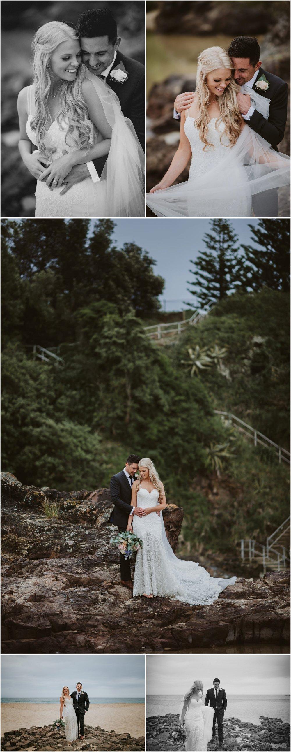 Bushbank Southern Highlands South Coast Wedding Jack Gilchrist Photography Sydney_0330.jpg