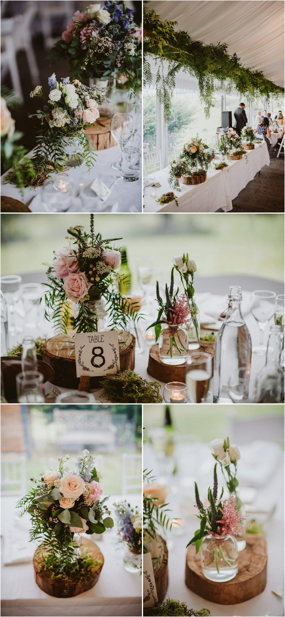 Bushbank Southern Highlands South Coast Wedding Jack Gilchrist Photography Sydney_0333.jpg