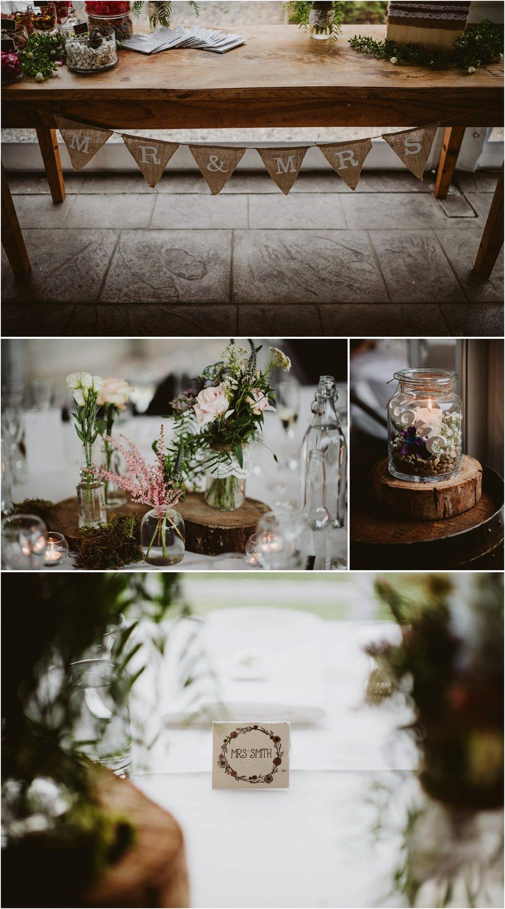Bushbank Southern Highlands South Coast Wedding Jack Gilchrist Photography Sydney_0332.jpg