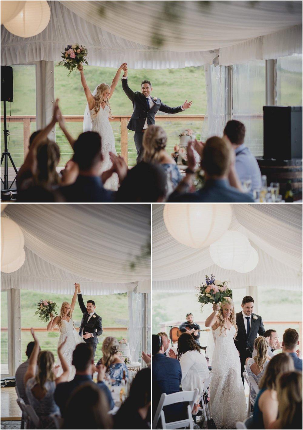 Bushbank Southern Highlands South Coast Wedding Jack Gilchrist Photography Sydney_0334.jpg