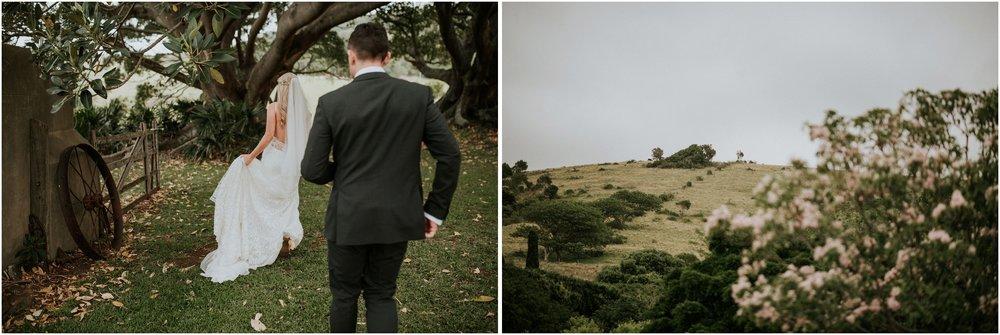 Bushbank Southern Highlands South Coast Wedding Jack Gilchrist Photography Sydney_0335.jpg