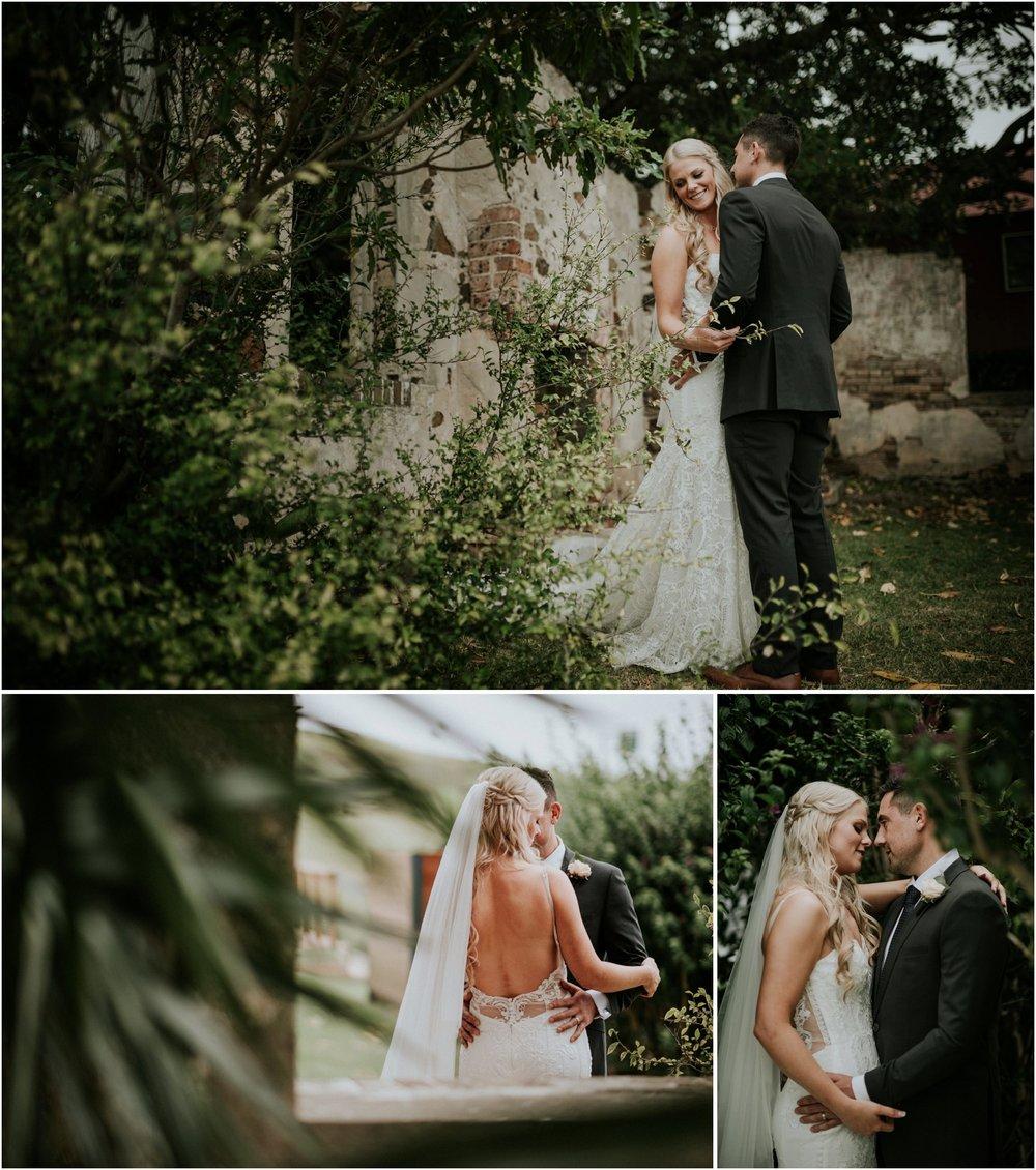 Bushbank Southern Highlands South Coast Wedding Jack Gilchrist Photography Sydney_0336.jpg