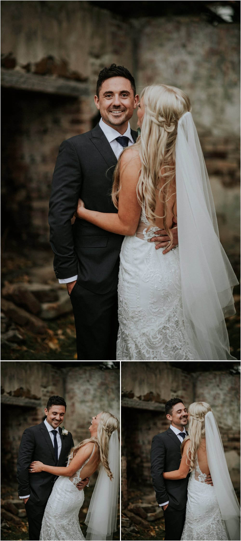 Bushbank Southern Highlands South Coast Wedding Jack Gilchrist Photography Sydney_0337.jpg