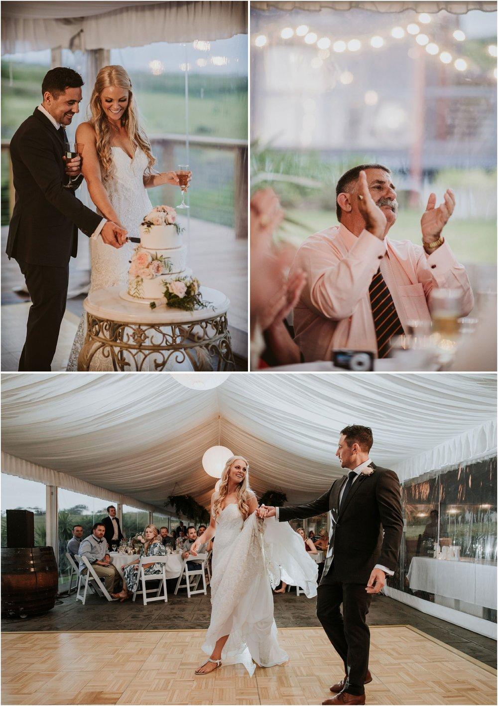 Bushbank Southern Highlands South Coast Wedding Jack Gilchrist Photography Sydney_0339.jpg
