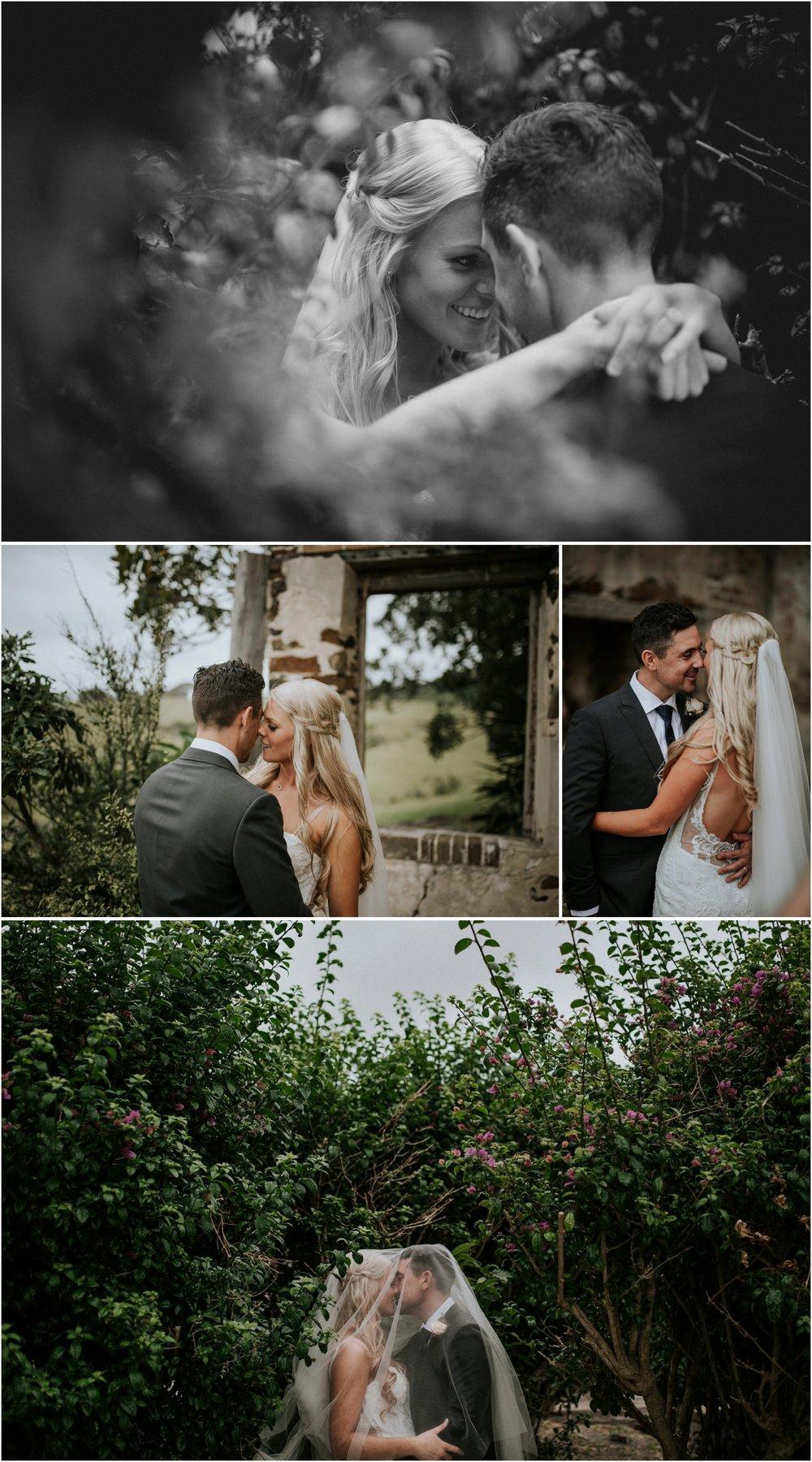 Bushbank Southern Highlands South Coast Wedding Jack Gilchrist Photography Sydney_0338.jpg