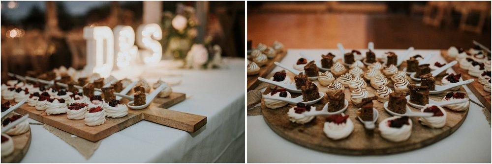 Bushbank Southern Highlands South Coast Wedding Jack Gilchrist Photography Sydney_0341.jpg