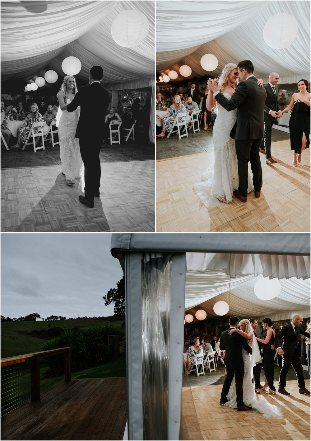 Bushbank Southern Highlands South Coast Wedding Jack Gilchrist Photography Sydney_0340.jpg
